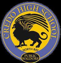Credo highschool