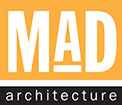 MAD architecture 122px