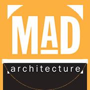 MAD architecture round