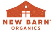 New Barn enjoys sustainable construction