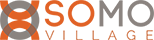 Somo Construction