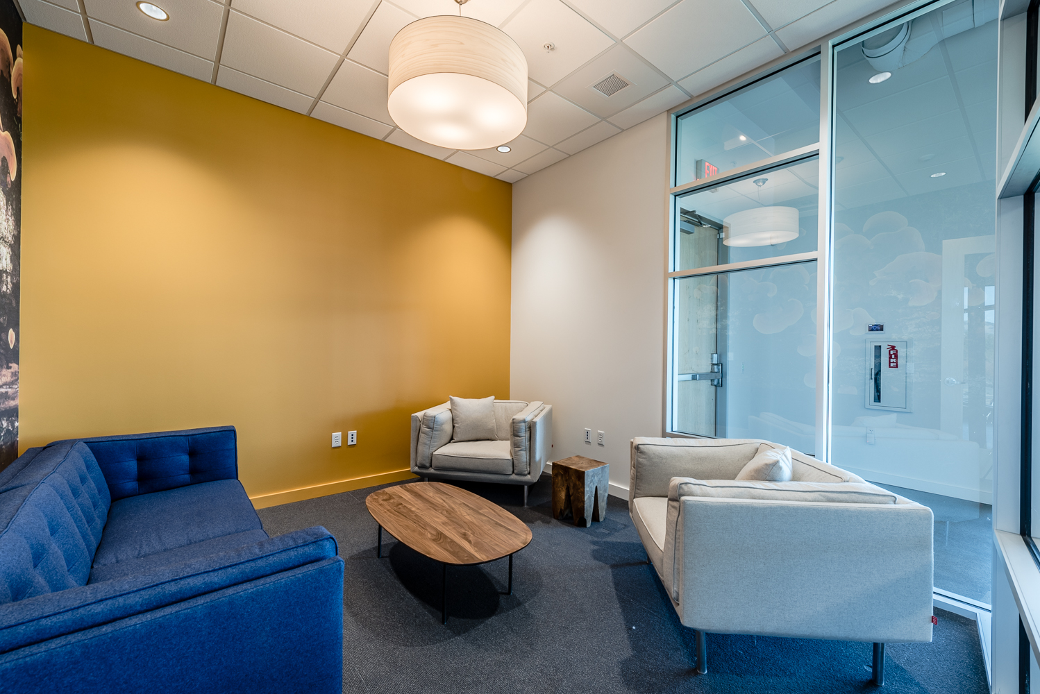 SomoVillage TM 1400